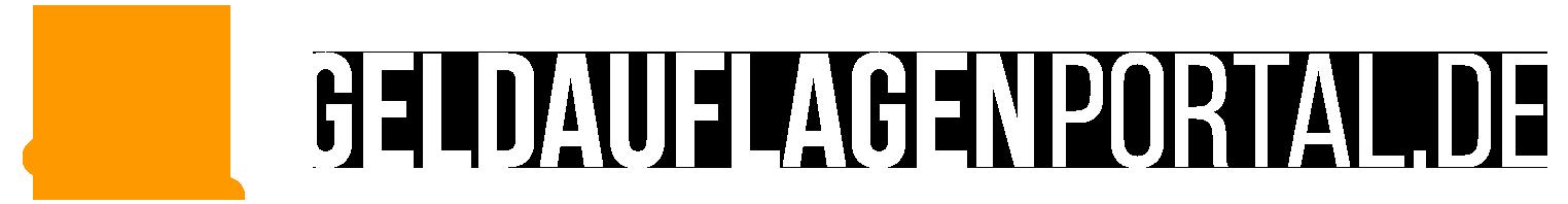 geldauflagenportal-logo-weiss