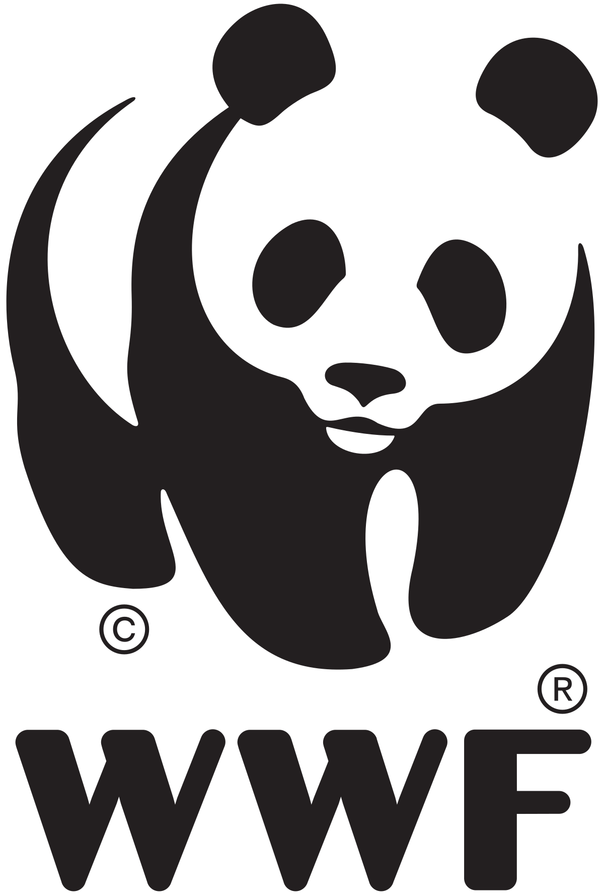 WWF Deutschland (World Wide Fund For Nature)